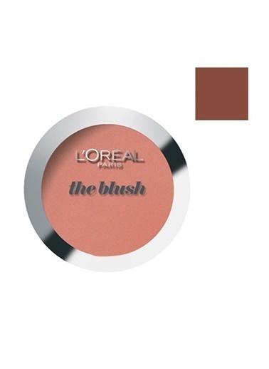 L'Oréal Paris True Match Allik 340 Renkli